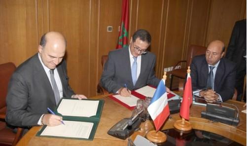 soutien-aux-PME-maroc