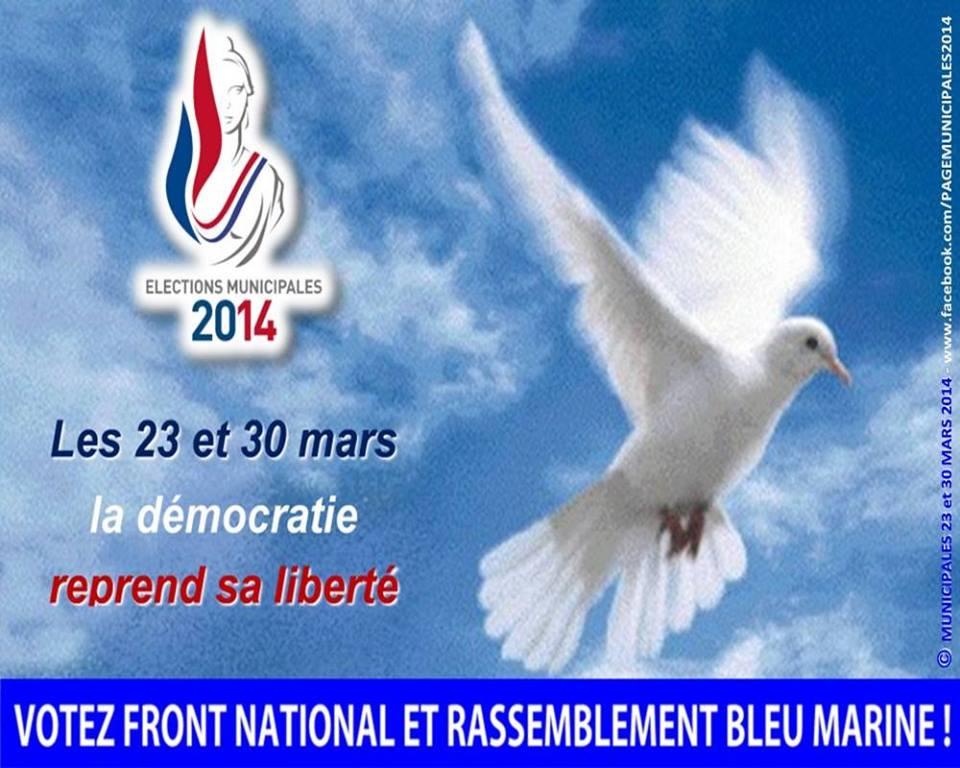 votez-FN-et-RBM