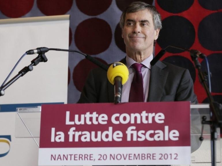 Cahuzac-et-la-lutte-contre-la-fraude-fiscale