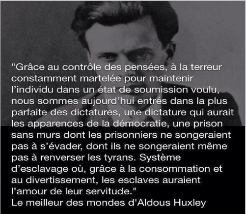Huxley-denonce-la-dictature