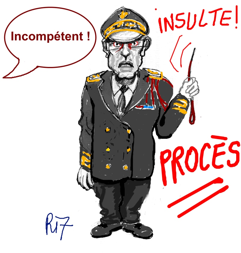 Ri7boucaultincompetent