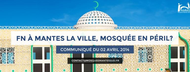 fn_a_mantes_la_ville_mosquee_en_peril-0