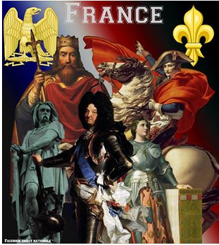 ma-france-et-son-histoire