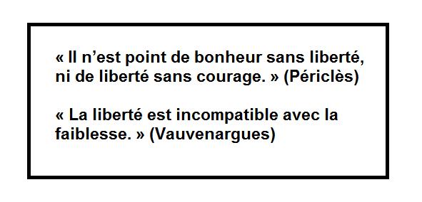 Citation-Pericles-Vauvenargues
