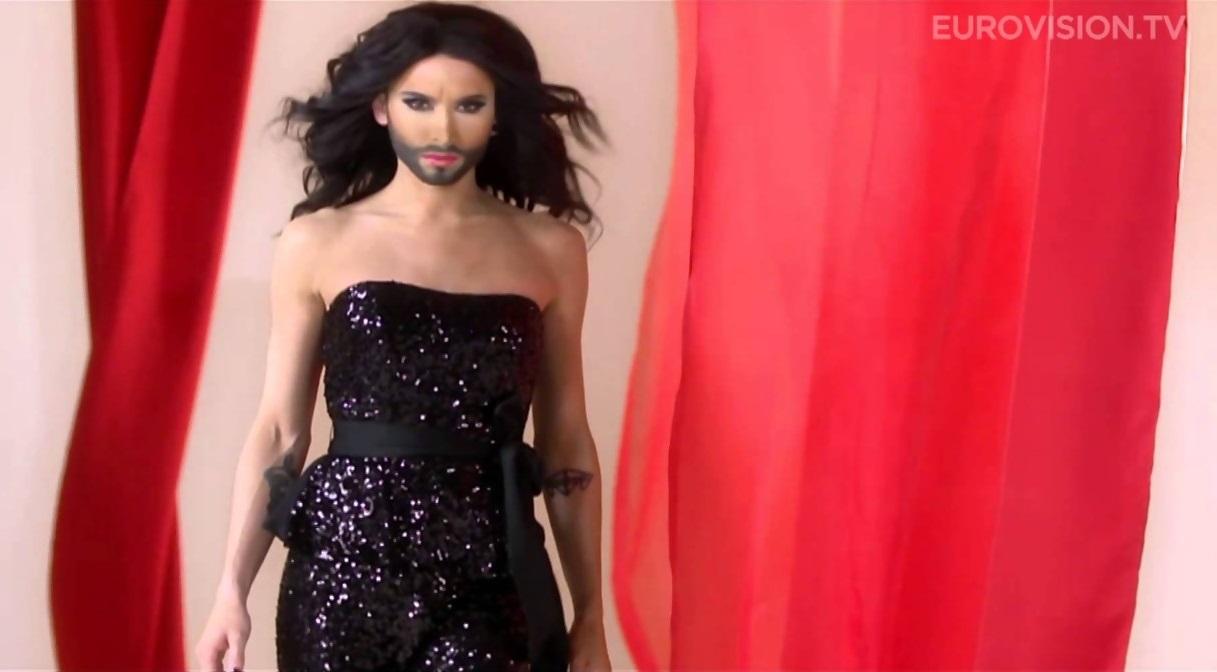 Conchita-Wurst-Eurovision-2014
