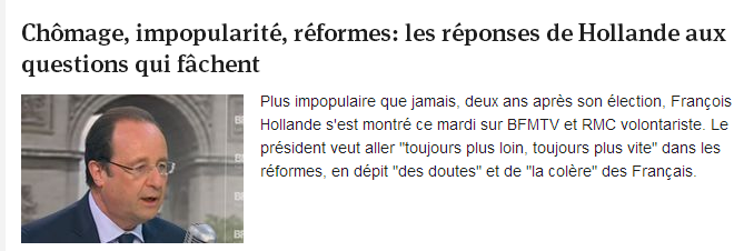 rmc-hollande