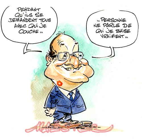 Hollande-baise-la-France-73c24