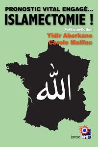 Islamectomie