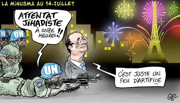 attentat-djihadiste