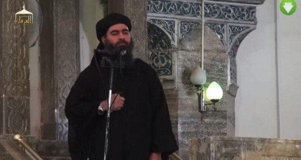 Al-BAGHDADI MONTRE 03