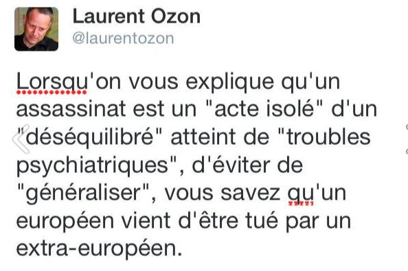 Desequilibre-par-ozon