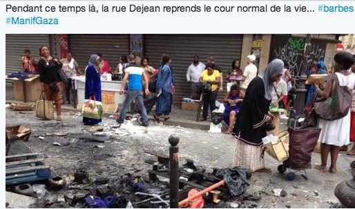 La-vie-reprend-son-cours-rue-Dejean