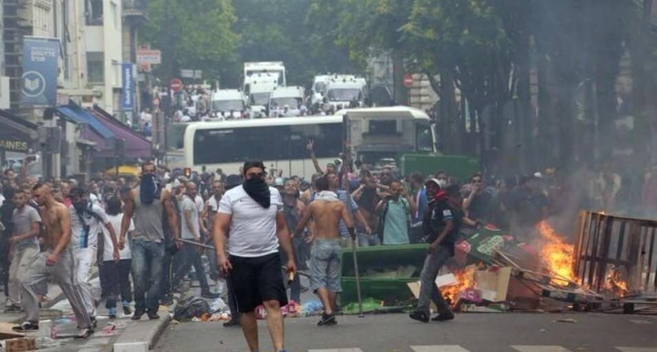 Manifestants-pro-palestiniens