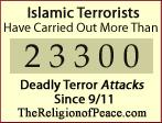 TERRORISME 22914 ATTAQUES-02-07-2014