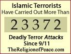 TERRORISME 23372 ATTAQUES-13-07-2014