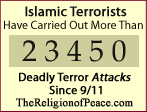 TERRORISME 23372 ATTAQUES-23-07-2014
