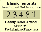 TERRORISME 23372 ATTAQUES-27-07-2014