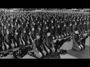Waffen-SS-musulmans2