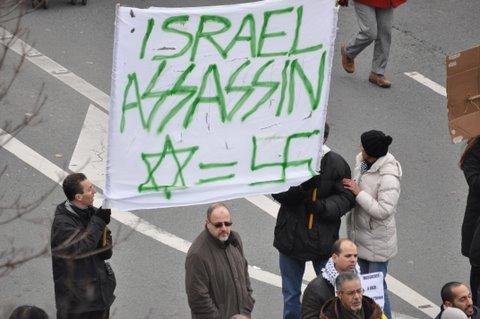 Lyon : des bagagistes musulmans refusent les valises venant de Tel Aviv ! - Riposte Laïque