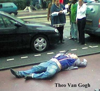 theovangogh