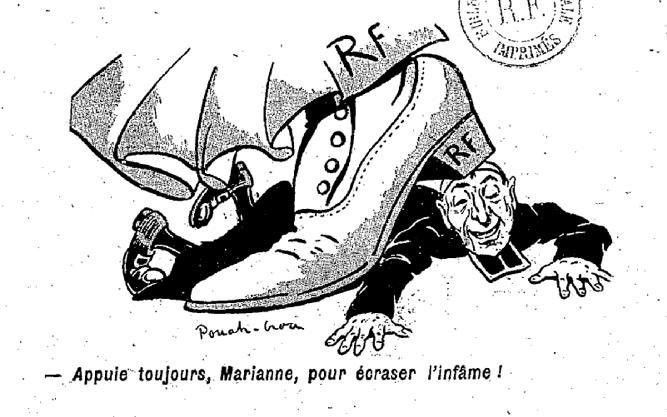 Almanach-de-la-Calotte-1909-2