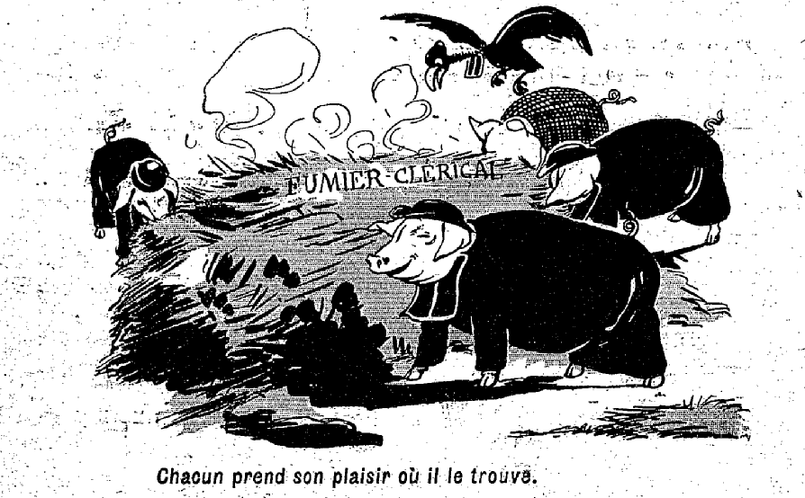 Almanach-de-la-Calotte-1909