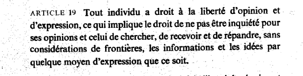 Article-19-declaration-1948