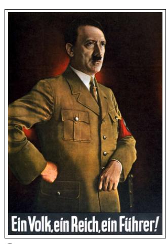 Hitlereinvolk