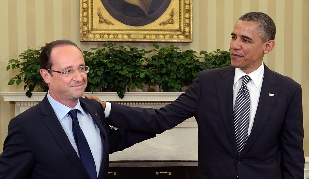 Hollande-Obama-2