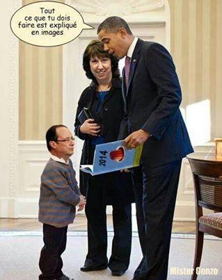 Papa-obama