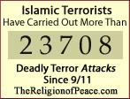 TERRORISME 23372 ATTAQUES-28-08-2014