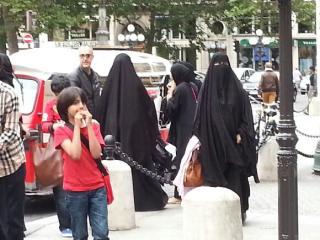 burqaspalaisroyal