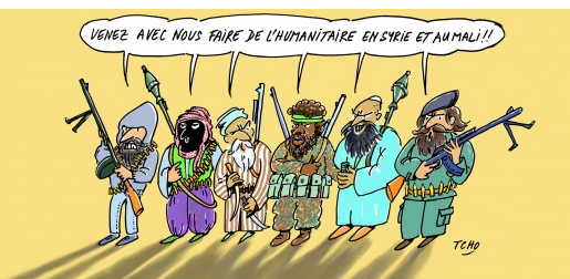 humanitaire-en-syrie