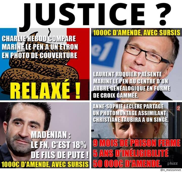 justice-taubira