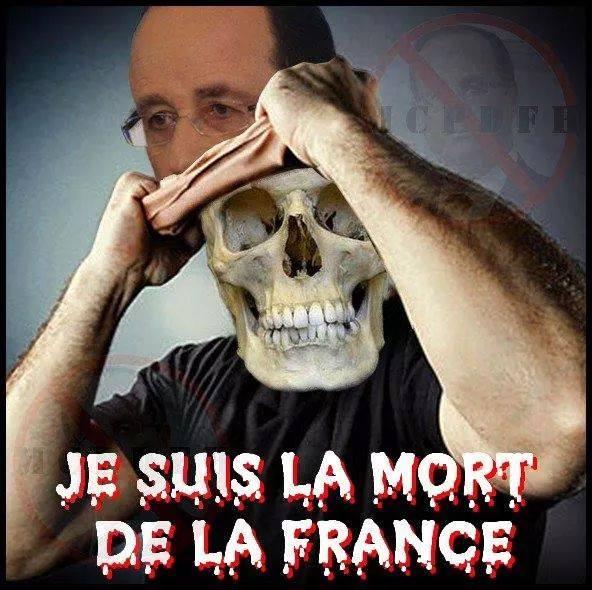 la-mort-de-la-france