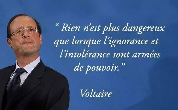 lignorant-intolerant