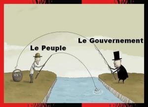 peuple-et-gouvernement