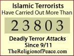 TERRORISME 23803 ATTAQUES-11-09-2014