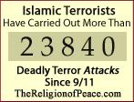 TERRORISME 23803 ATTAQUES-16-09-2014