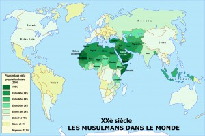 islam_carte_004