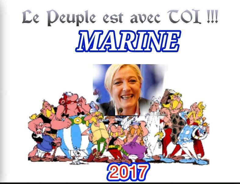 marine-et-les-gaulois