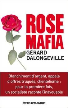 rose-mafia