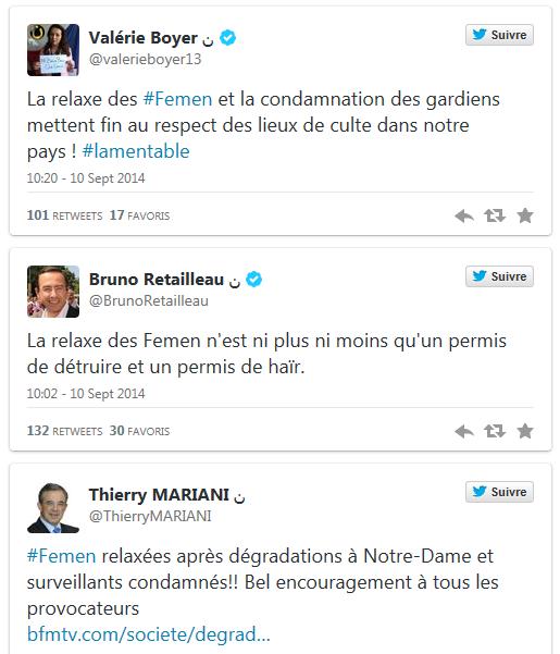 tweet-politiques.Capture