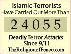 TERRORISME 23803 ATTAQUES-12-10-2014