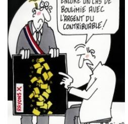 boulimie-argent-contribuables
