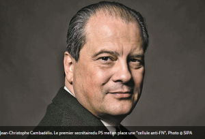 cambadelis-et-sa-cellule-anti-fn