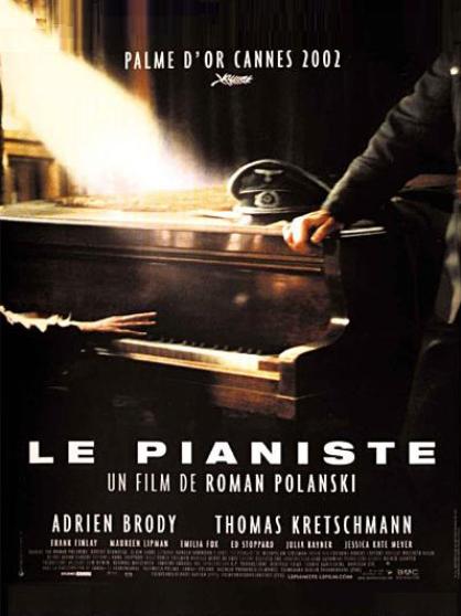 lepianiste