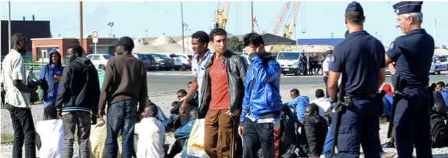 migrants-a-calais.Capture