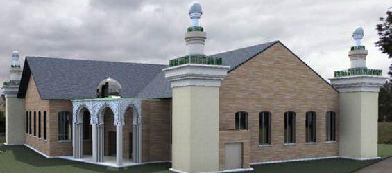 MosqueeTournon1