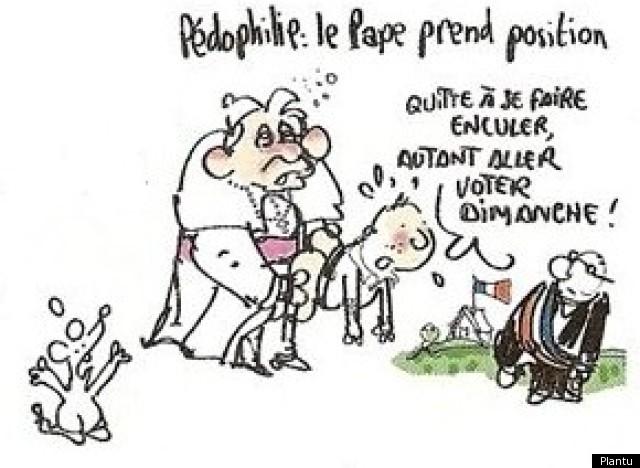 plantu-pape-sodomie
